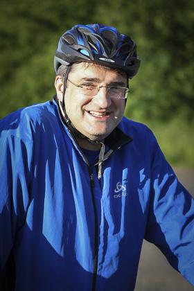 Boris Meinzer